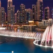 Dubai-Fountains (Small)