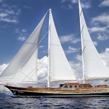 Yacht Chartering (Small)