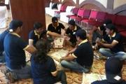 The Royal Escape- Office dayout-corporate trips tour-jaiur-delhi ncr-india (1).jpg