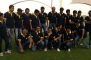 The Royal Escape- Office dayout-corporate trips tour-jaiur-delhi ncr-india (23).jpg
