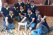 The Royal Escape- Office dayout-corporate trips tour-jaiur-delhi ncr-india (7).jpg