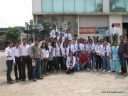 The Royal Escape - Industrial Visit - Educational Tour - Facilitators - india - jaipur (2)