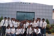 The Royal Escape - Industrial Visit - Educational Tour - Facilitators - india - jaipur (8)