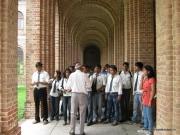 The Royal Escape - Industrial Visit - Educational Tour - Facilitators - india - jaipur (9)