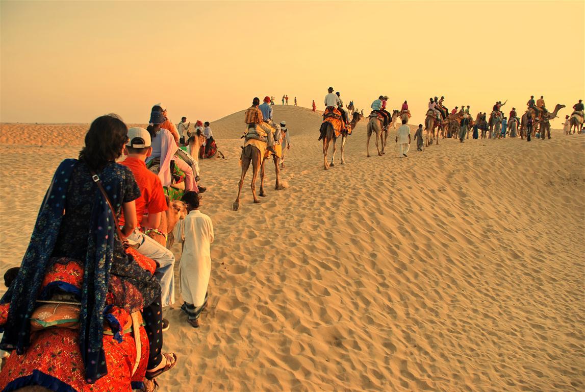 Jaisalmer-3666_33 (Medium)