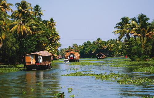 Kerala-South-India-74771-5