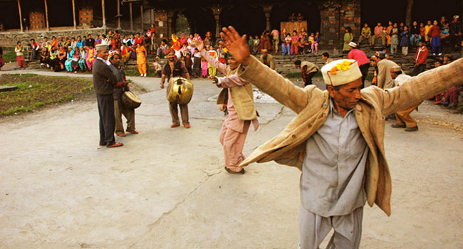 Malana-village-more to explore Why people are moving towards Offbeat Travel Destinations