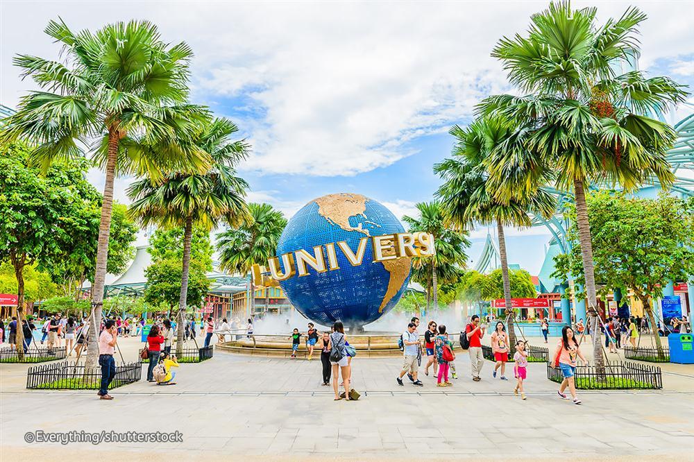 Universal-Studios-Singapore (Custom)