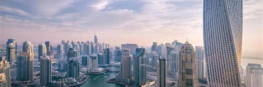 Dubai – The Greatest Extravaganza On Earth