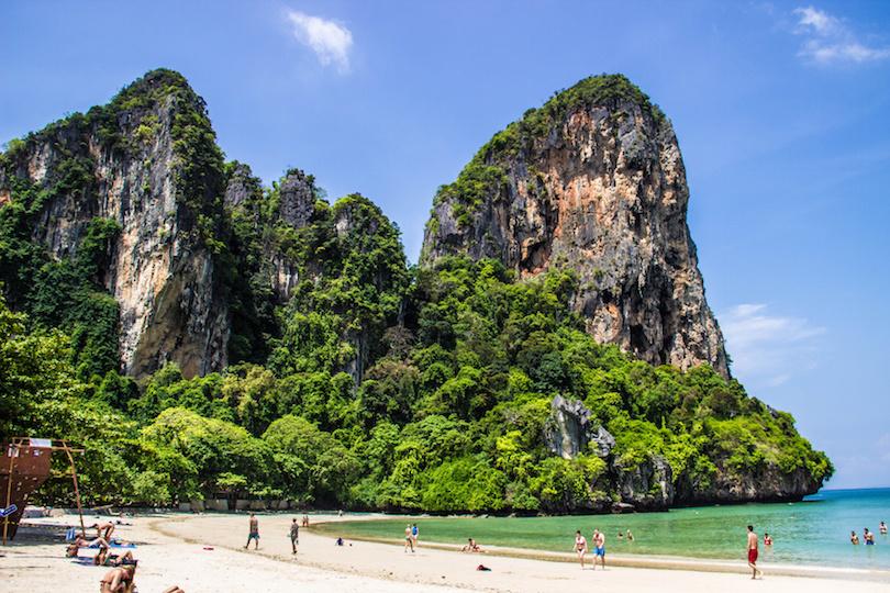 5 Days/4 Nights Thailand Land Package @INR 7,999/-
