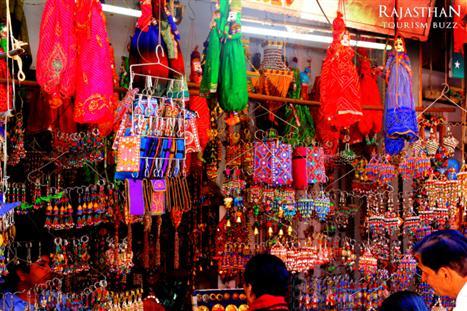 shop-at-pushkar (Custom)