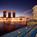 Singapore 5 Days/4 Nights Package @INR 23,900