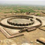 SCHOOL TRIP TO BAIRATH (VIRATNAGAR) – GET CLOSER TO HISTORY