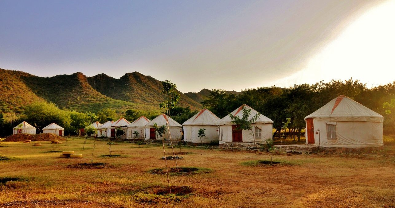 Bikamp-Aravallis-Camp1280_compressed