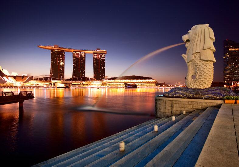 Singapore_68