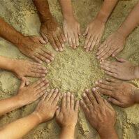 team-building- THE ROYAL ESCAPE