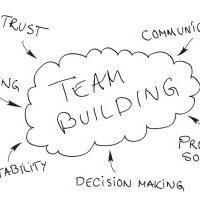 team-building--THE ROYAL ESCAPE