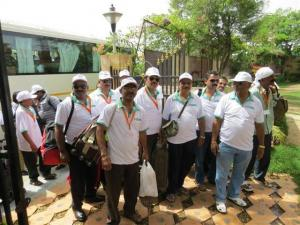 The RoyalEscape-Jaipur-corporatetour-corporate outing-india-delhi (1)