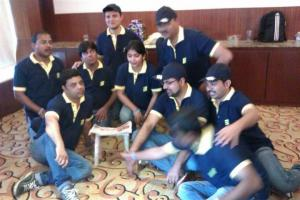 The Royal Escape- Office dayout-corporate trips tour-jaiur-delhi ncr-india (6)
